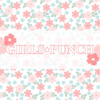 GIRLS☆PUNCH